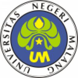 PPID Universitas Negeri Malang [UM]